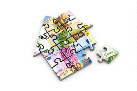 house_puzzle